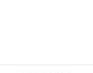 Deer Forest logo