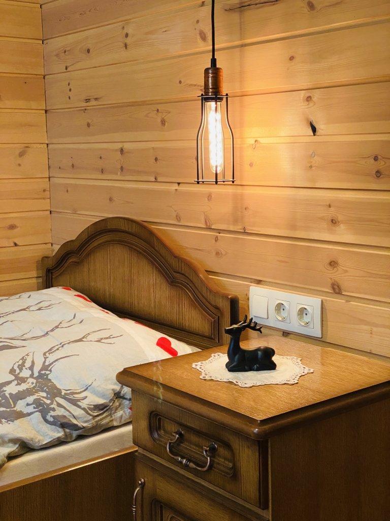 szoba 2.3