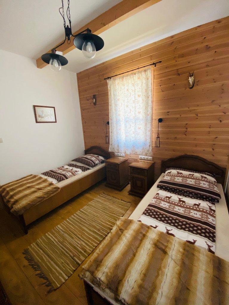 szoba 3