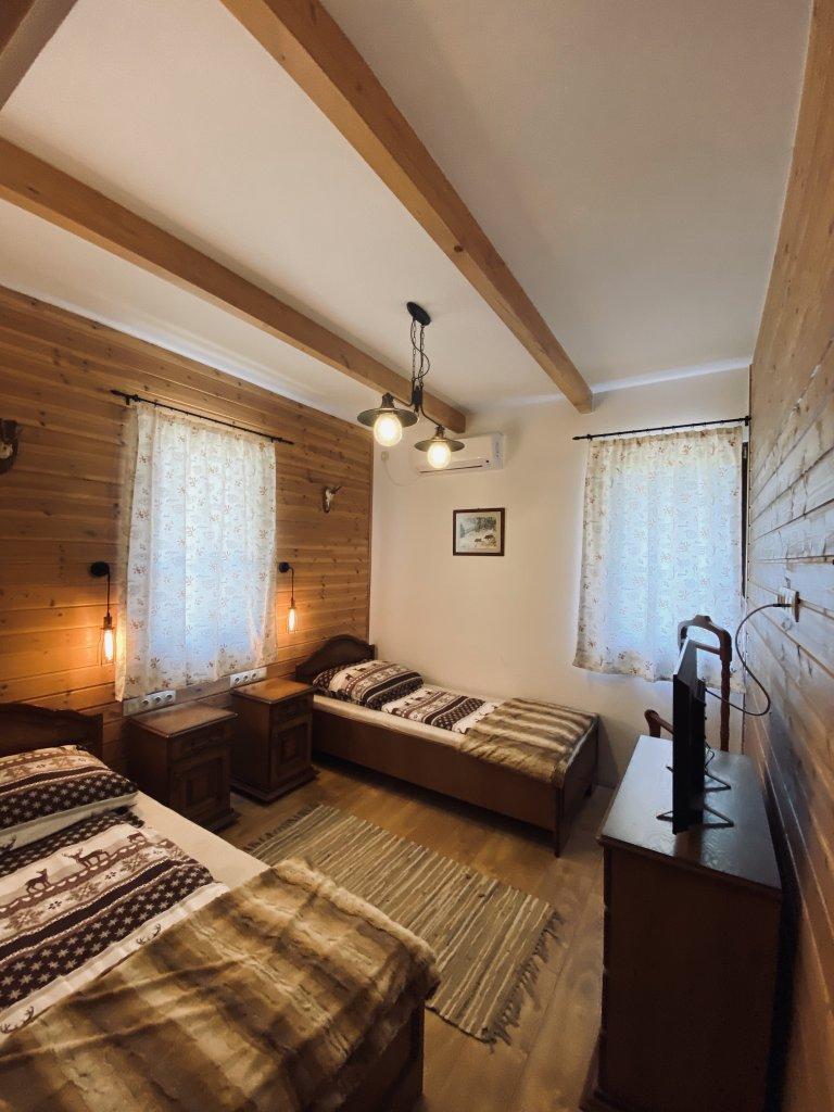 szoba 3.2