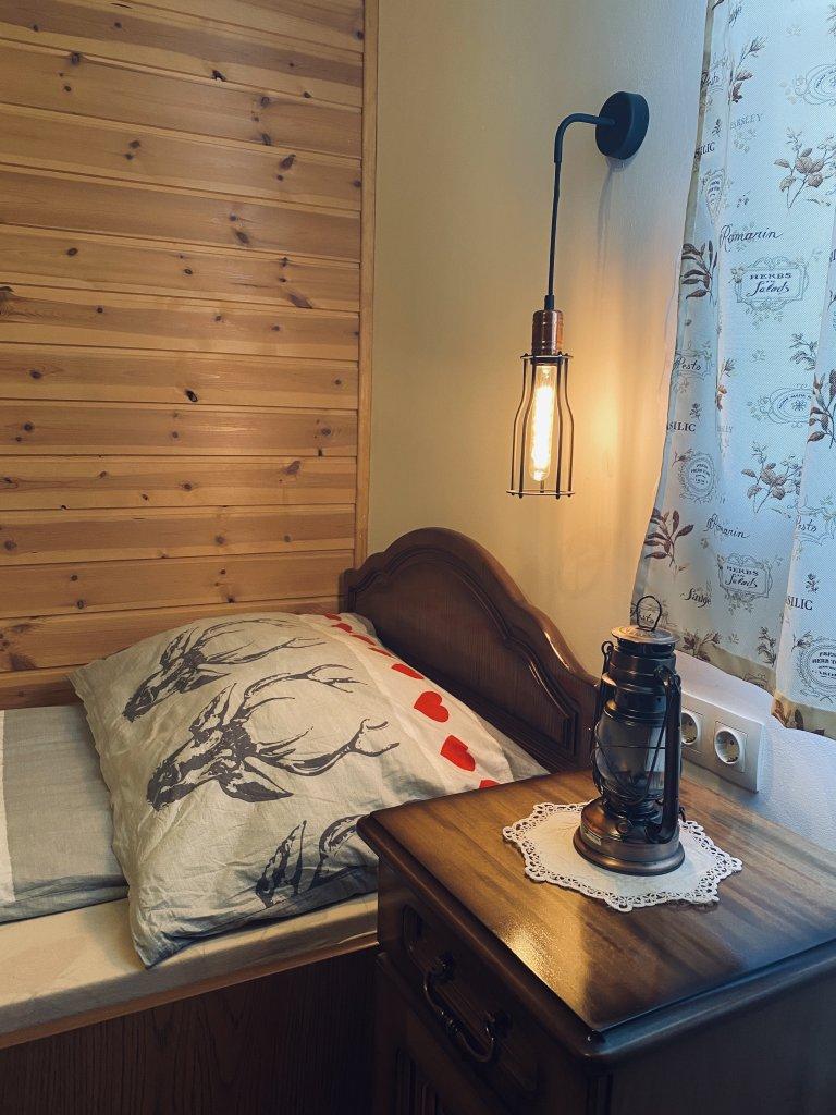szoba2.2